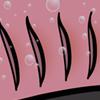 17: A Wet Dream? - Thumbnail